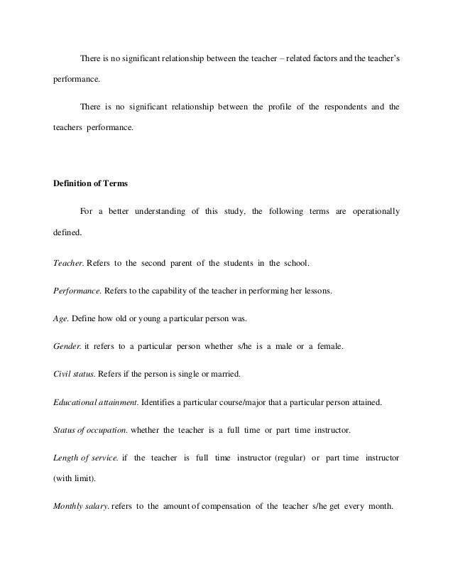 Essay About Healthy Food  Research Paper Vs Essay also Essay On Science Essay On My Best Teacher In Hindi Help Writing College  Sample Argumentative Essay High School