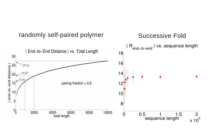 phd thesis on polymers Inicio foros se trendy phd thesis on polymer composites – 476574 este debate contiene 0 respuestas, tiene 1 mensaje y lo actualizó wapiminekaz hace 1.