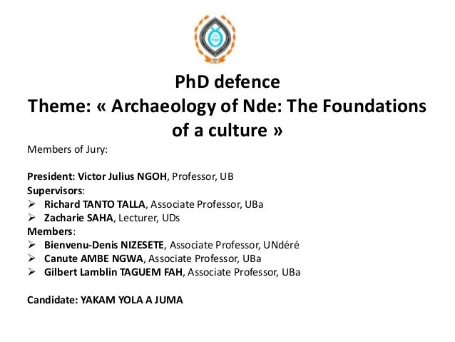 https://image.slidesharecdn.com/thesisspeech-160608143900/95/archaelogy-of-nde-the-foundations-of-a-culture-1-638.jpg?cb=1465397264