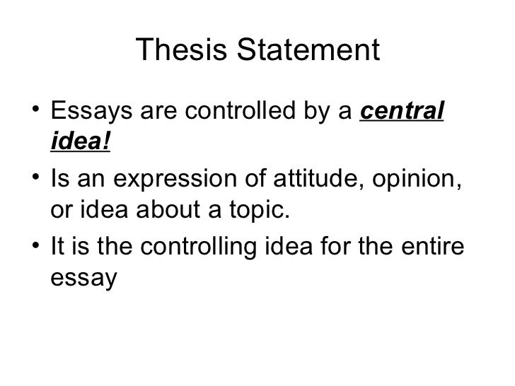 How To Write A Essay For Kids Thesis Statement  Economy Of Pakistan Essay also Essay On Family Relationships Thesisstatementjpgcb Faith Essay