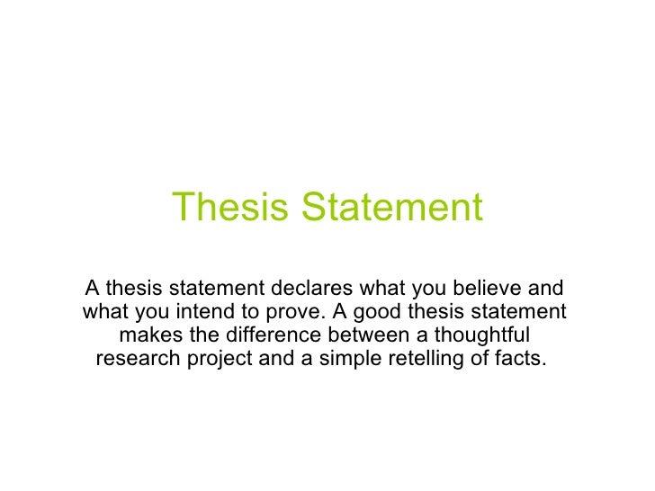 File sharing dissertation