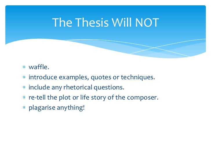 quotes thesis Wells: subject has made a great leap forward, causing me to revise my initial thesis i thought  and the flash, and the flash's speed,.