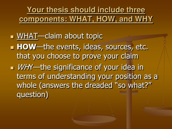 components of essay writing In this section, we have outlined the key components of an english introduction essay backed with relevant examples that will guide you when writing one.