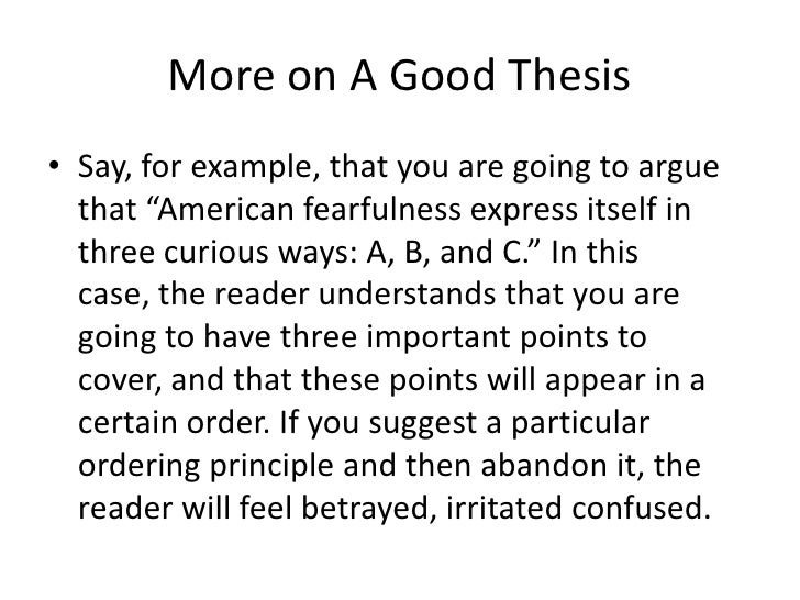 dissertation on american express Write essay my mom american doctoral dissertations indexes citation for dissertations that were listed in dissertation express using a credit card or by faxing.
