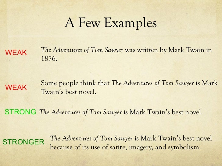 short stories of tom sawyer adventures