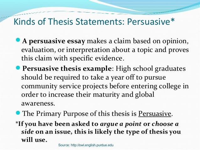 A Modest Proposal Essay Topics   English Composition Essay also Essay Health Care Thesis Statements Essay Writing Scholarships For High School Students