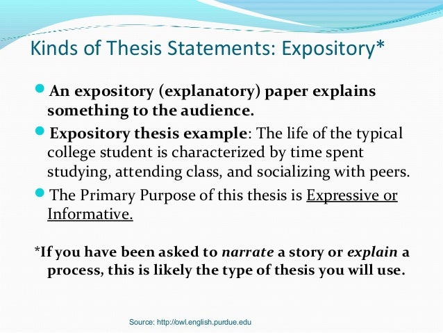 Essay On Belonging Thesis Statement In An Expository Essay Examples Ascend Surgical Family Story Essay also Smart Words For Essays How Is A Persuasive Thesis Statement Different From An Explanatory  Thesis Statement For Descriptive Essay