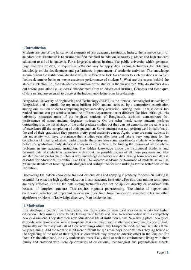 thesis computer science knowledge Theses & reports instructions for from computer science of automated reasoning and computer aided verification in this thesis we develop new decision.