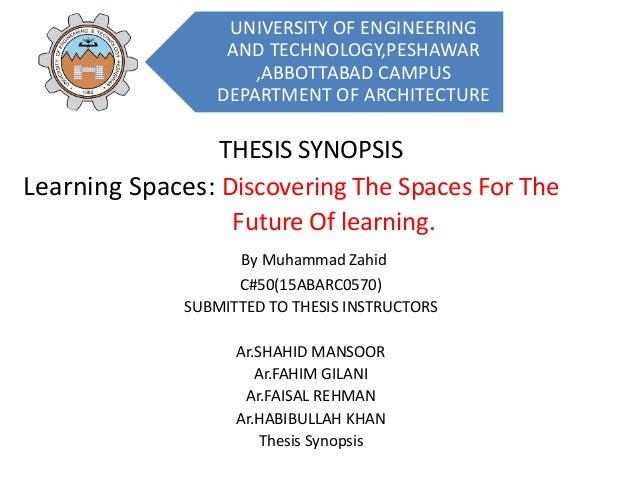 Organization science dissertation proposal