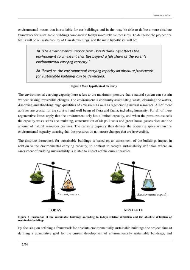 Sustainable Development Practice < University of Florida