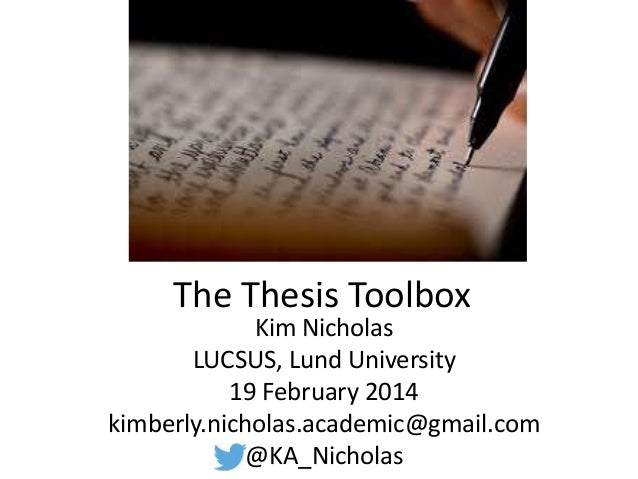 thesis topics in ophthalmology in aiims