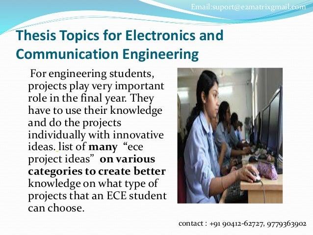 Dissertation on online education