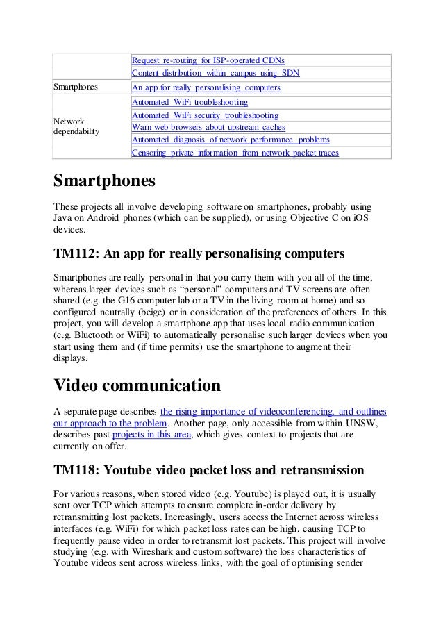 MTech Thesis In Data Mining   MTech Projects YouTube