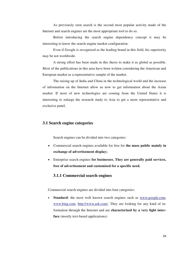 pojman strong dependency thesis Pojman's strategy against the argument for relativism: p1  the strong  dependency thesis is used by two camps of relativism to support why.