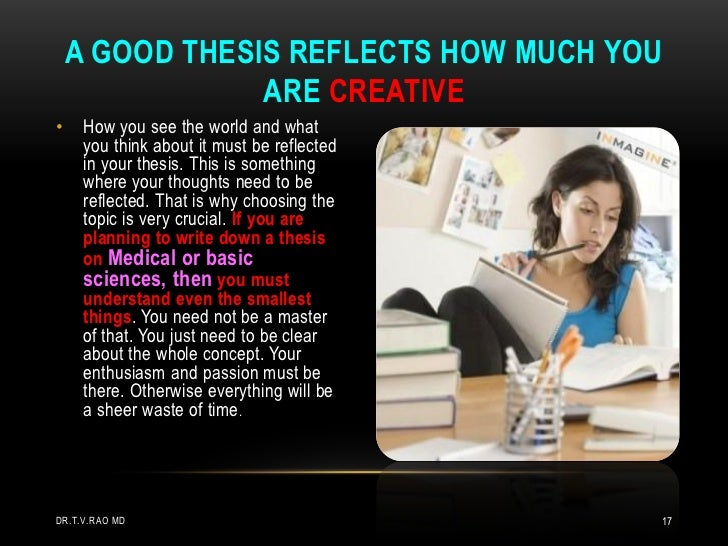 thesis when writing How to write your thesis compiled by kim kastens, stephanie pfirman, martin  stute, bill hahn, dallas abbott, and chris scholz.