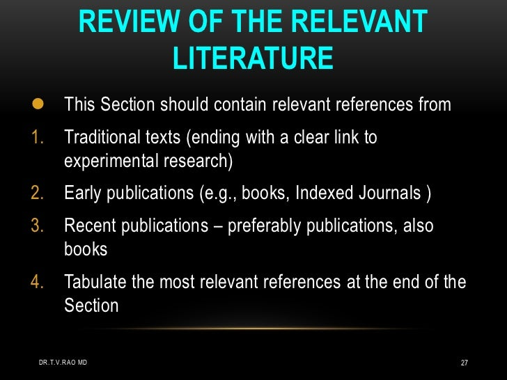 how long should essays be How long should the essay or statement be your essay should never exceed the limit given in the application instructions if no limit is specified, make your essay no longer than two pages.