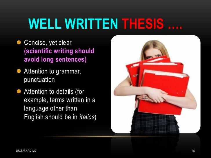 written dissertations The uk's most trusted dissertation writing service our model dissertations are written by fully qualified academic writers in your subject area.