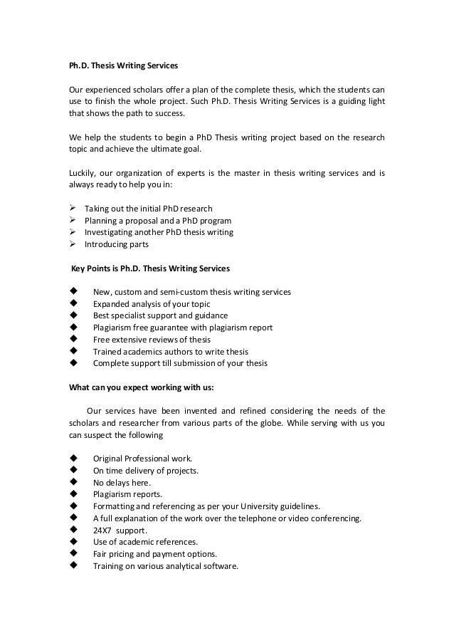 Essaytyper legitimate service dog certification card