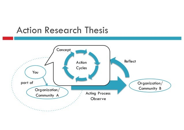 the action research dissertation herr Her own action research in relation to distance learning pedagogies and  herr , k and anderson, g l (2015) the action research dissertation: a guide for.
