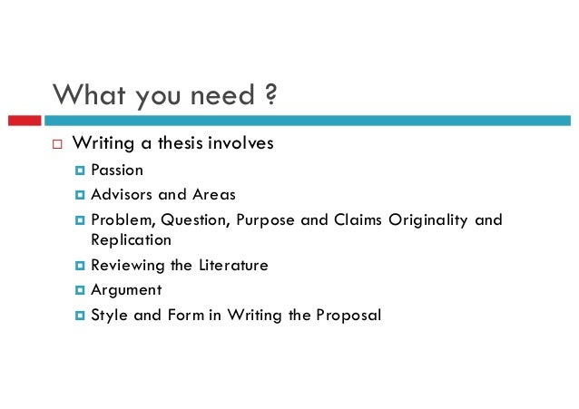 how write thesis Whether you're writing an argumentative, informative, or a comparative paper, we have some tips for you on how to write a strong thesis statement.