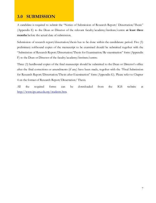 apa format of writing thesis The american psychological association is also credited with creating their own specific citation style title of dissertation or thesis looking to create an apa format title page head to citation machine's homepage and choose title page at the top of the screen.