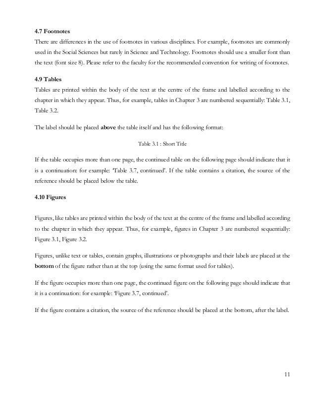 Analysis essay editor service gb