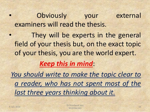 Book On Essay Writing Write A Strong And Creative Thesis Writing A Great Essay Sat Jfc Cz As  Image Titled Examples Of A Hook In An Essay also Cold War Essay Topics Writers Bustle Is Now Hiring Freelance Writers Via Powertofly  How To Write A Mla Format Essay