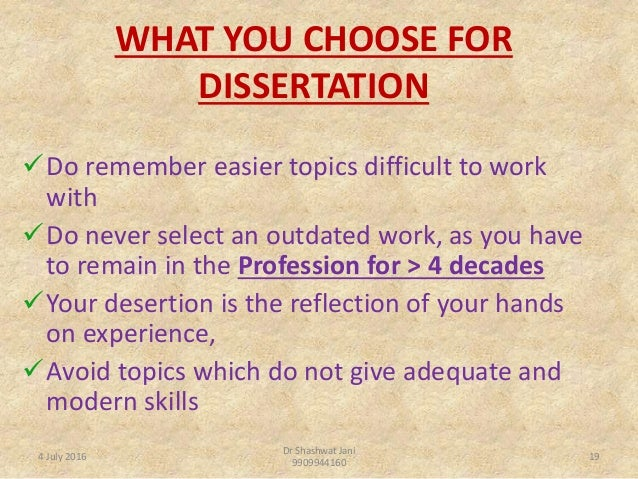 Sample of research paper outline pdf image 2
