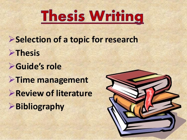 thesis in obstetrics and gynaecology in india