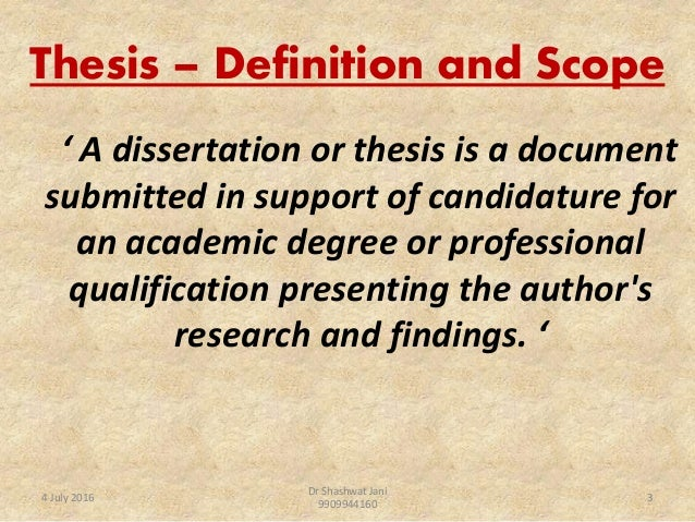 unisa dissertations thesis Thesis vs dissertation in some universities, dissertation and thesis are seen as the same thing, however, there are a number of differences between the two.