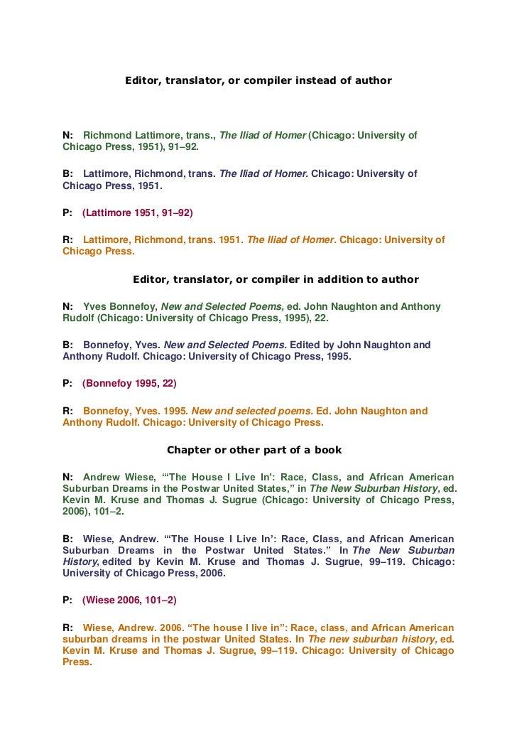 dissertation uofc University of calgary preservice teacher mentoring as development for  teacher instructional leadership by justina ka-wai law a thesis.