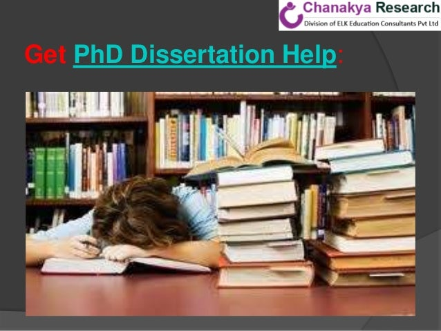 no dissertation phd The term graduate thesis is sometimes used to refer to both master's theses and doctoral dissertations the required complexity or quality of research of a thesis.