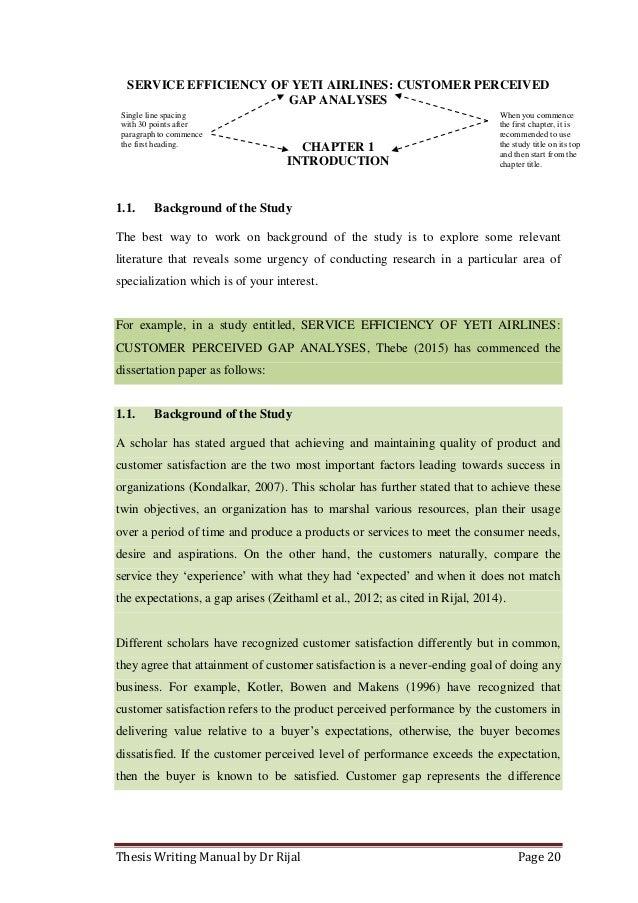 Dissertation-Help.co.UK
