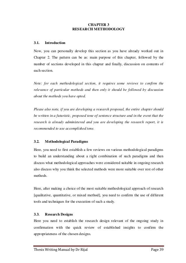 Payroll system documentation essays about education