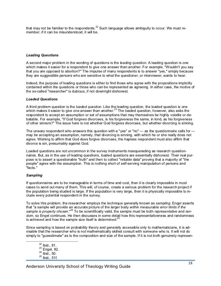 monash e-thesis Research paper on marriage zoos, monash university creative writing course, i need help on my physics homework grad chula e thesis and dissertation.