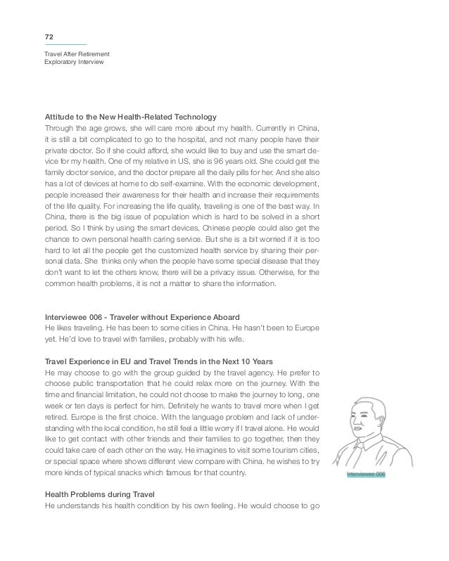 2 page essay questions ncea level 1 film
