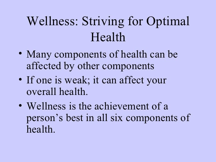 six dimensions of health worksheet essay For each of the following six dimensions of health, list at least one characteristic, activity, belief, or attitude that reflects that dimension in your life provide a.