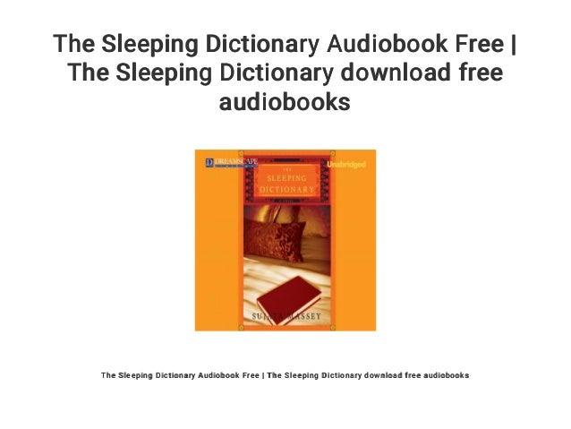 unabridged dictionary free download