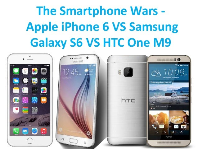 the war of apple and samsung Watch this exciting video to know about the patent war prevalent between apple and samsung since 2011 don't forget to subscribe to the channel and press.