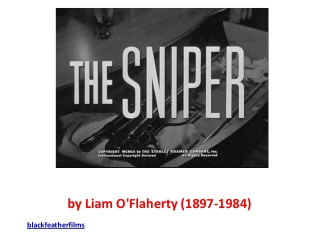 by Liam O'Flaherty (1897-1984) blackfeatherfilms
