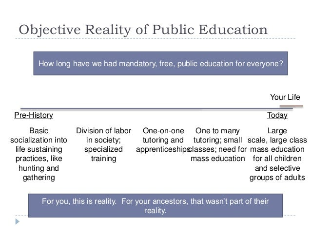 1 socialization and the construction of reality chapter 4 lecture