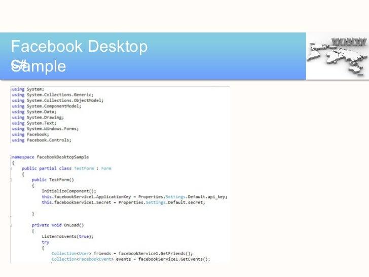 android studio 3.0 development essentials pdf