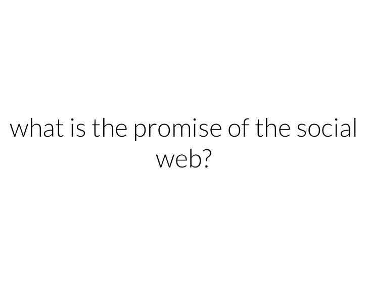 The Social Retailer: what 'social' means for the  future of commerce Slide 2