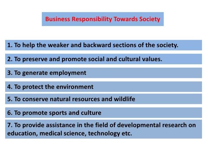Natural Resources Recruitment