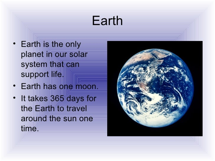which planet or moon in our solar system is most likely to support life - photo #27
