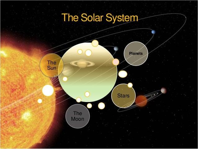 solar system star 2 - photo #31