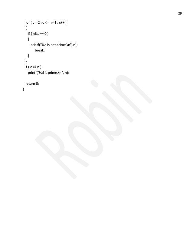 c++ programming book by balaguruswamy pdf