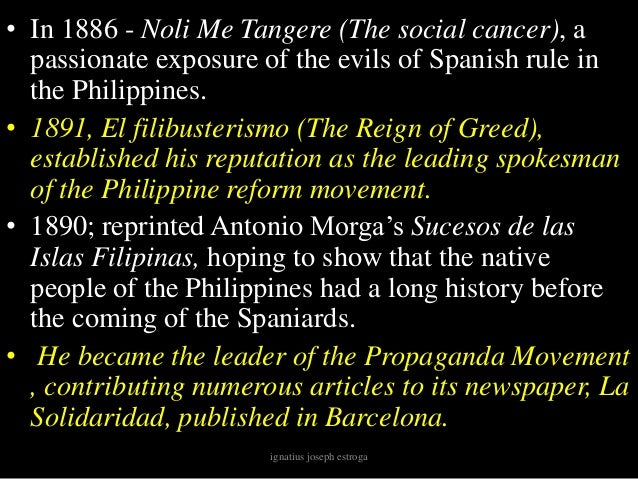song of the traveller by jose Noreen a sayoc kaspil 1 the song of the traveller: analysis song of the  traveller is a poem written by jose rizal he was a true filipino.