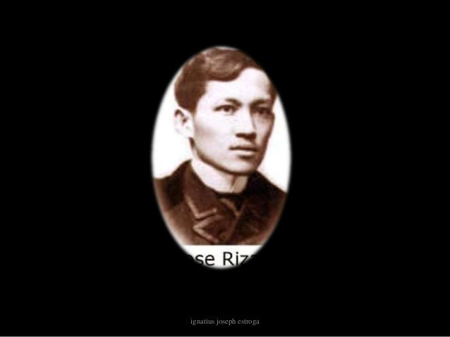 song of the traveler of jose rizal Rizal's the song of the traveler is a poem about traveling andloneliness the  more he travels far from home the more alone hefeels.