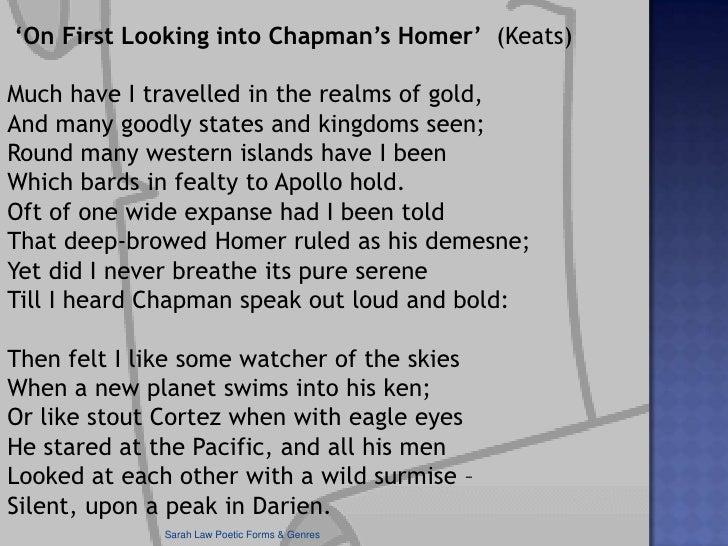 unholy sonnet analysis